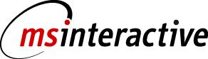 MSInteractive logo 1