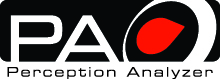 PA logo - new