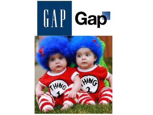 Thing1N2GAP1N2