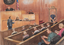 Courtroom-sketch---small2
