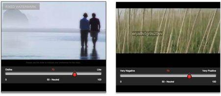 Watermarking_examples