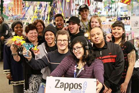 Buffer_blog_zappos_storytelling
