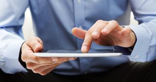 Media_tablet