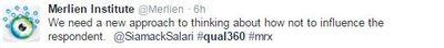 Qual360_tweet-10