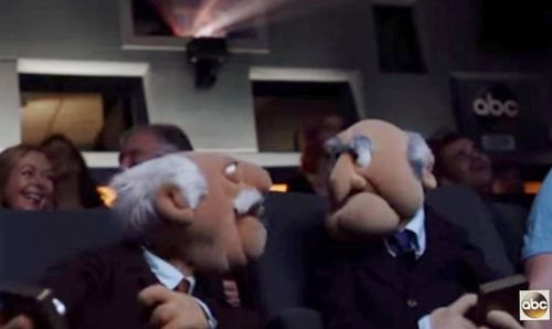 Muppets dial testing (3)